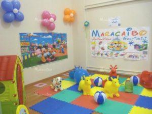 Feste di compleanno per bambini