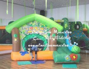 Noleggio gonfiabili per bambini affitto giochi gonfiabili per matrimoni cerimonie Ancona Macerata Pesaro Ascoli Marche Umbria