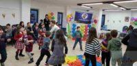 Feste di compleanno per bambini Animazione Maracaibo per compleanni feste eventi Ancona Macerata Marche