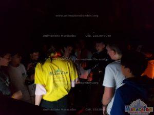 Feste adolescenti ragazzi teenagers animazione dj musica karaoke intrattenimento (1)-min