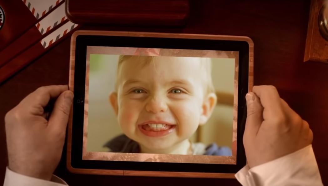 Babbo natale online web remoto streaming diretta casa tua natale 2020 limitazioni chiamata video natalizio